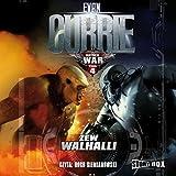 Zew Walhalli: Hayden War 4