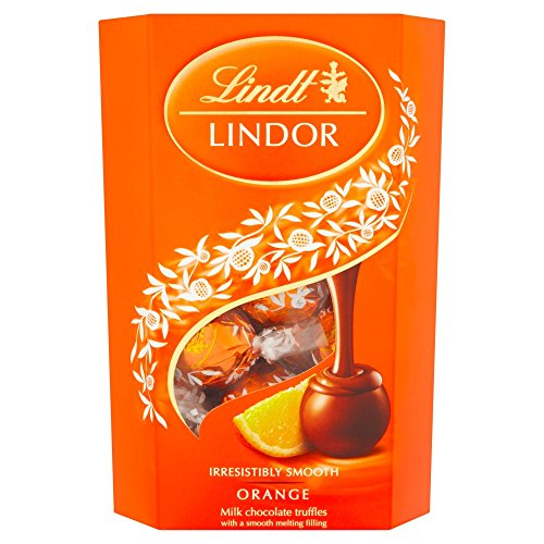 lindt-lindor-milk-orange-chocolate-200-g