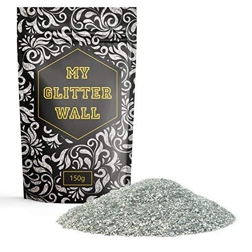 Metallic Effekt Wandfarbe Liter Grundpreis Uackg: ᐅ Glitzer Effekt Lasur Test Und Bestseller Im Vergleich