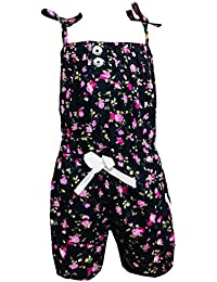 f87b9feaeda3 Amazon.in  Flamingo Industries - Baby  Clothing   Accessories