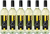 McGuigan-Black-Label-Chardonnay-2016-75-cl-Case-of-6