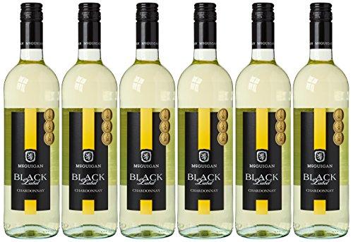 McGuigan-Black-Label-Chardonnay-2016-75-cl-Case-of-6