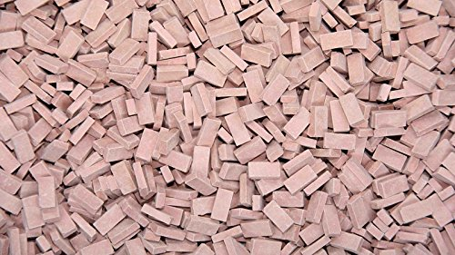 ziegel-normalformat-nf-keramik-h0-187-ziegelrot-mittel-3000-stuck-fur-landschaftsbau
