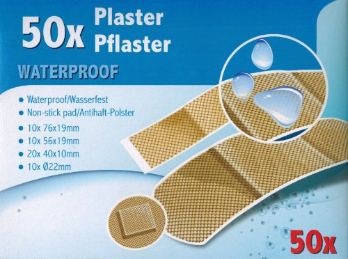 comfort-aid-pansement-resistant-a-leau-et-ne-colle-pas-aux-plaies-tailles-assorties-50-pieces