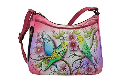 anuschka-bolso-cruzados-para-mujer-multicolor-pretty-parakeets-13-33-cm