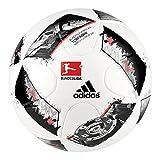 adidas Jungen Ball Dfl Junior290 Fussball