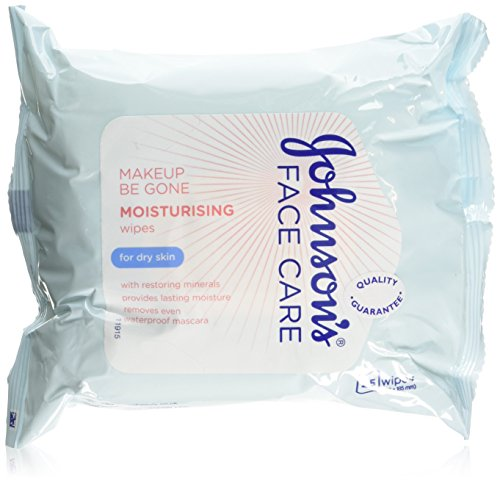 johnsons-face-care-make-up-be-gone-moisturising-wipes-for-dry-skin-pack-of-2