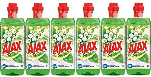 colgate-palmolive-ajax-fruhlingsblumen-1-l-6er-pack-6-x-1-l