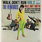 Walk Don't Run 2 [Shm-CD]