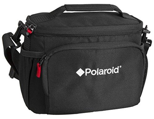 Polaroid Joz 45DSLR Kamera Tasche