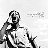 Songtexte von Grey Reverend - Of the Days