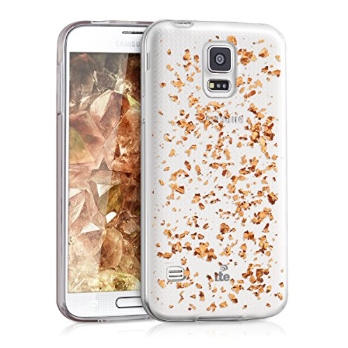 kwmobile-crystal-tpu-silicone-case-for-samsung-galaxy-s5-s5-neo-s5-lte-s5-duos-in-design-flakes-rose