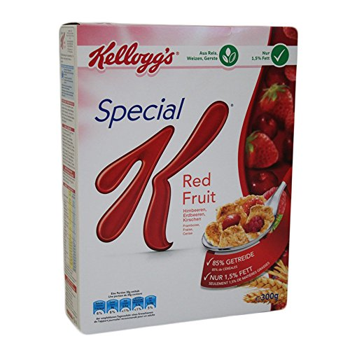 kelloggs-special-k-red-fruit-300g