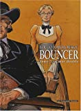 Bouncer, Tome 7 : Coeur double