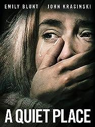 Amazon Video ~ Emily Blunt(58)Download: EUR 13,99