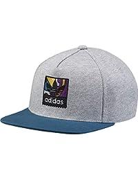 Amazon.co.uk  Adidas - Baseball Caps   Hats   Caps  Clothing fcee71ae0599