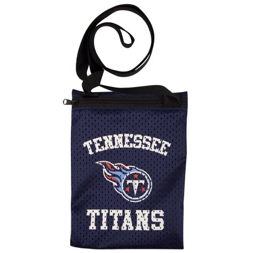 nfl-game-day-pouch-uomo-tennessee-titans