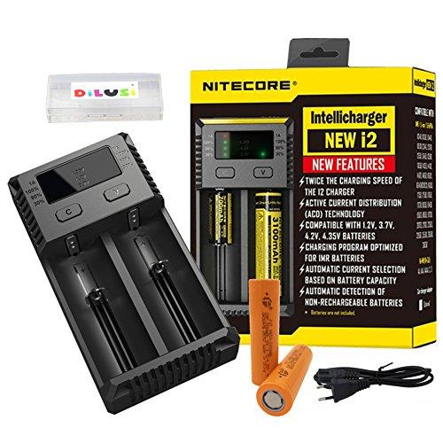 2016-nuova-versione-nitecore-i2-universale-intelligente-charger-nera-per-due-batterie-compatibili-co