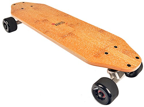 JUCKER HAWAII Woody-Board MAKAHA -