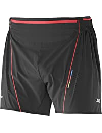 Salomon S-Lab Sense Short Homme