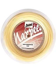 Rollo de cordaje para raquetas de bádminton Maxpeed Tour Badminton