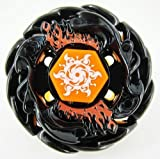 Best Beyblades rares - 100% Takara Beyblade Fusion Metal Wbba Limited Sol Review