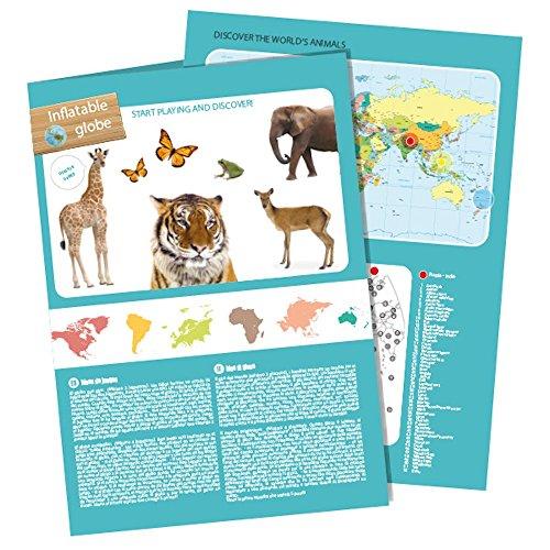 Eureka-Kids-Globo-terrqueo-con-animales-en-ingles-016-015