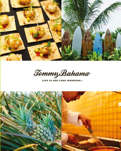 tommy-bahama-life-is-one-long-weekend