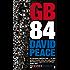 GB84 (English Edition)