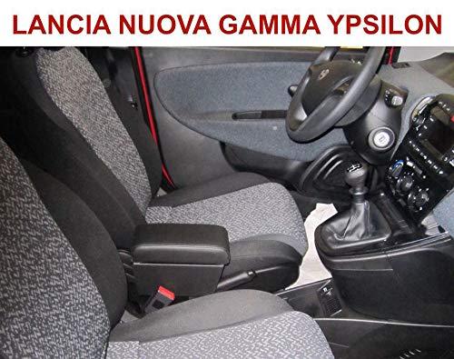 Filocar Design Bracciolo Nuova Gamma Ypsilon Y Elefantino-Gold-Platinum