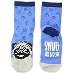 Hatley Boys Animal Socks Casual