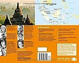 Stefan Loose Reiseführer Südostasien, Die Inselwelt - Von Thailand bis Indonesien: mit Reiseatlas - Renate Loose