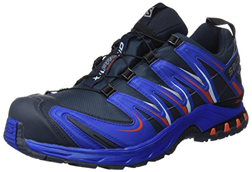 salomon-l39072000-zapatillas-de-trail-running-para-hombre-azul-deep-blue-blue-yonder-lava-orange-46-
