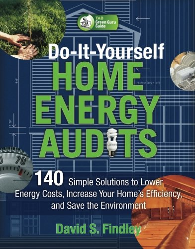 do-it-yourself-home-energy-audits-101-simple-solutions-to-lower-energy-costs-increase-your-homes-eff