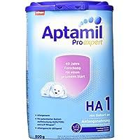 Aptamil Proexpert HA 1, 4er Pack (4 x 800 g)