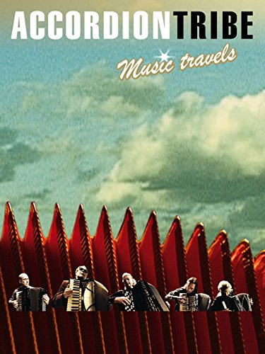 accordion-tribe-music-travels