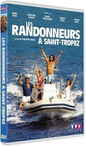 """<a href=""""/node/4217"""">Les randonneurs à Saint Tropez</a>"""