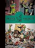 Prince Valiant 12: 1959-1960-...