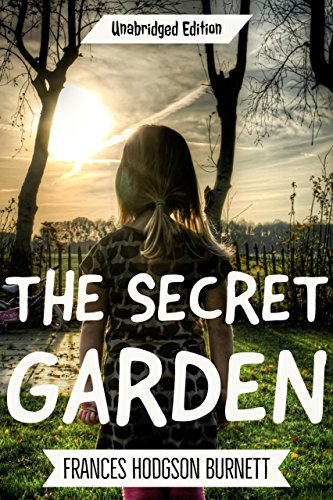 the secret gardenannotatedenglish version with detailed summary and characters - The Secret Garden Summary