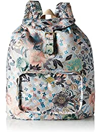 Oilily Oilily Folding Classic Backpack, Portés dos