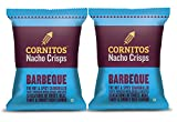 #6: Cornitos Nachos Crisps, Barbeque, 120g (Pack of 2)