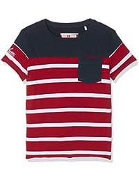 Deeluxe Fridge, T-Shirt Garçon