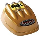 Danelectro Fab Flange Pédale flanger (Import Royaume Uni)
