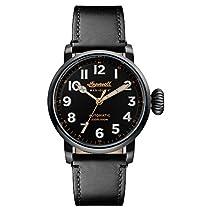 Ingersoll Herren-Armbanduhr I04805