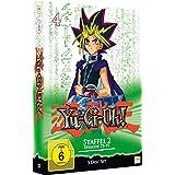 Yu-Gi-Oh - Staffel 2.2