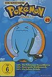 Die Welt der Pokémon - Staffel 1-3, Vol. 49