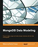 This book is intended for database professionals, software developers, and architects who have some previous experience with MongoDB and now want to shift their focus to the concepts of data modeling. If you wish to develop better schema designs for ...