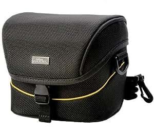 Nikon CS-P03 Case for Coolpix P80