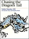Chasing the Dragons Tail (Paradigm ti...
