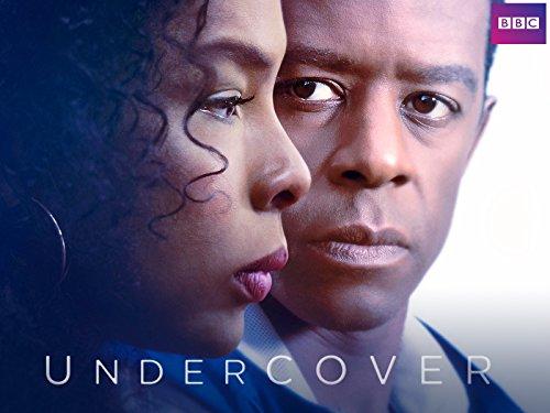 Undercover Season 1 [OV]